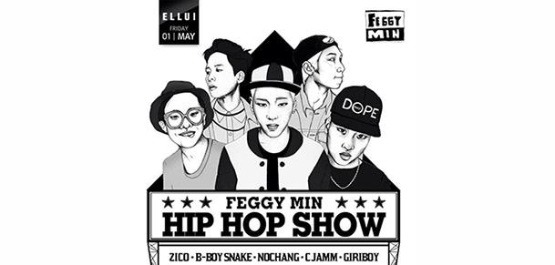 feggy-min-hip-hop-show