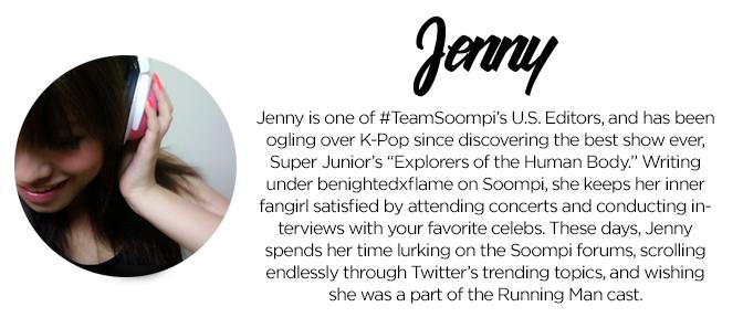jenny-korea