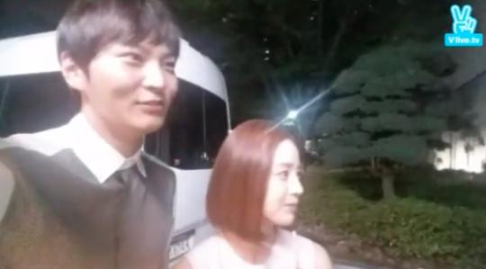 joo won kim tae hee2