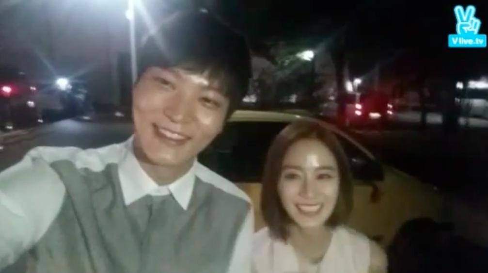joo won kim tae hee4