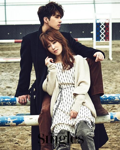 ken-hyunjin-singles1