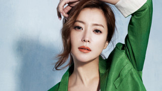 kim hee sun-everyday with you