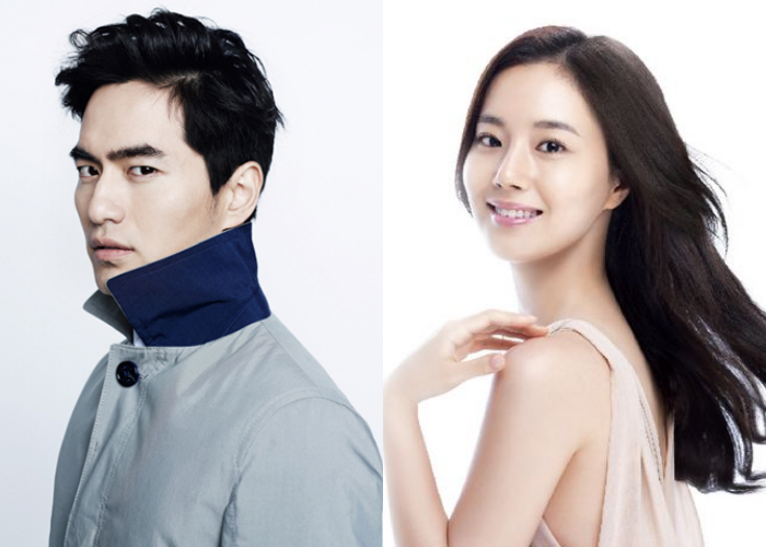 lee jin wook moon chae won