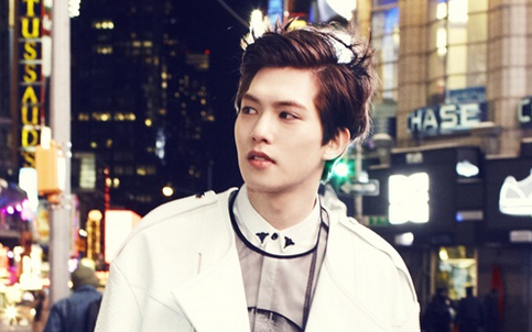 CNBLUE's Lee Jong Hyun Is Motivated By Bandmate to Exercise