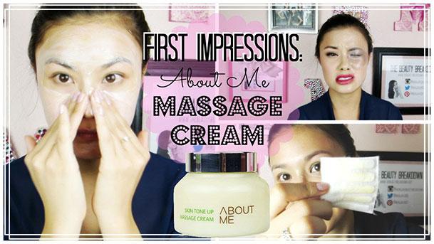morgan-about-me-cream