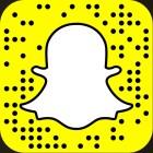powerhouse-live-snapchat