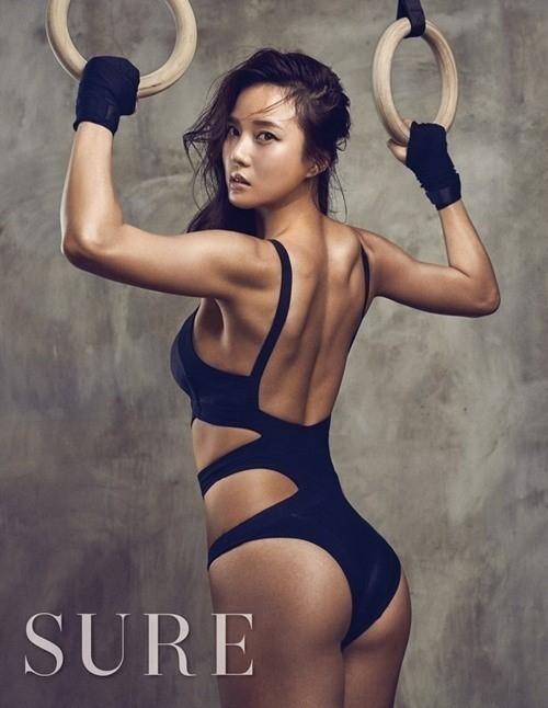 Kim ji min and heo gyeong hwan dating quotes 4