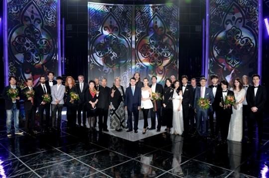 seoul drama awards 2015