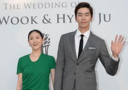 shin sung rok kim joo won