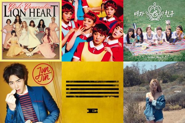 soompi-Weekly-K-Pop-Music-Chart-2015-–-September-Week-4