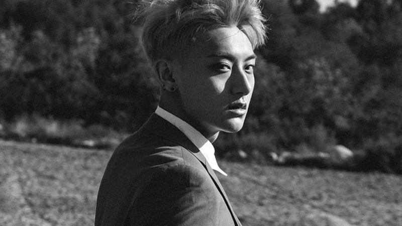 Tao's Side Claims SM's Statement and Lawsuit Is an Attempt at Manipulating Media