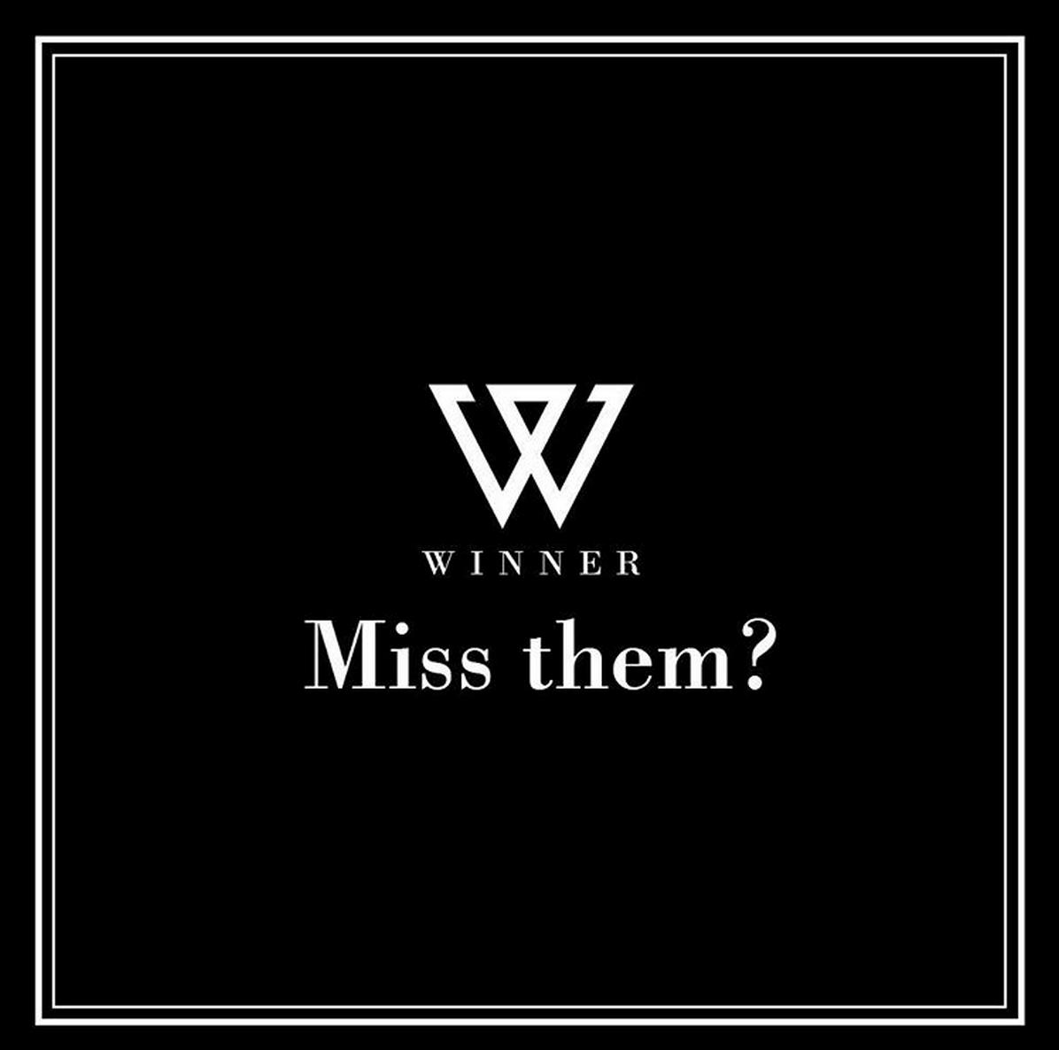 yang hyun suk instagram winner