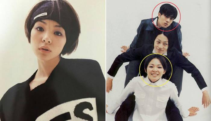 yano shiho song seung hun so ji sub1
