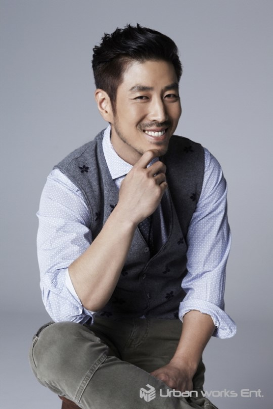 yoon tae young