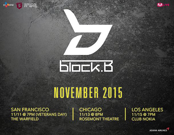 BlockB_Dates
