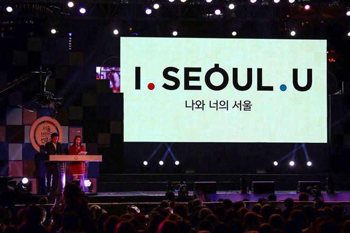 Source: Seoul Korea Facebook