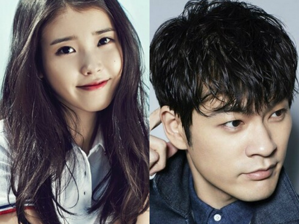 Jang Ki Ha Displays If Hes Written Any Songs About Girlfriend IU