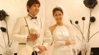 Kang-In-Lee-Yoon-Ji-WGM