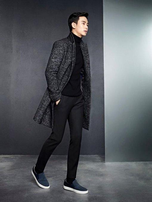 Kim Soo Hyun 11