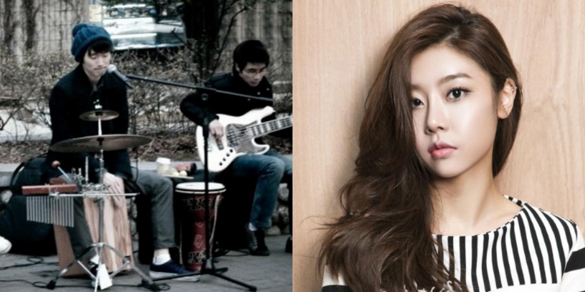 Kim Tae Beum_Sojin