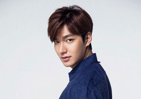 Actor Lee Min Ho Joins New Agency With CEO Sister