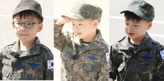 Song triplets collage