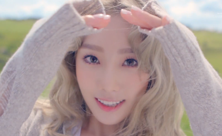 Girls Generations Taeyeon Reportedly Releasing Second Solo Album