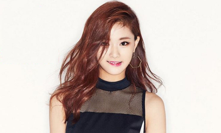 TWICE Halts Chinese Activities in Light of Nationality Controversy Surrounding Member Tzuyu