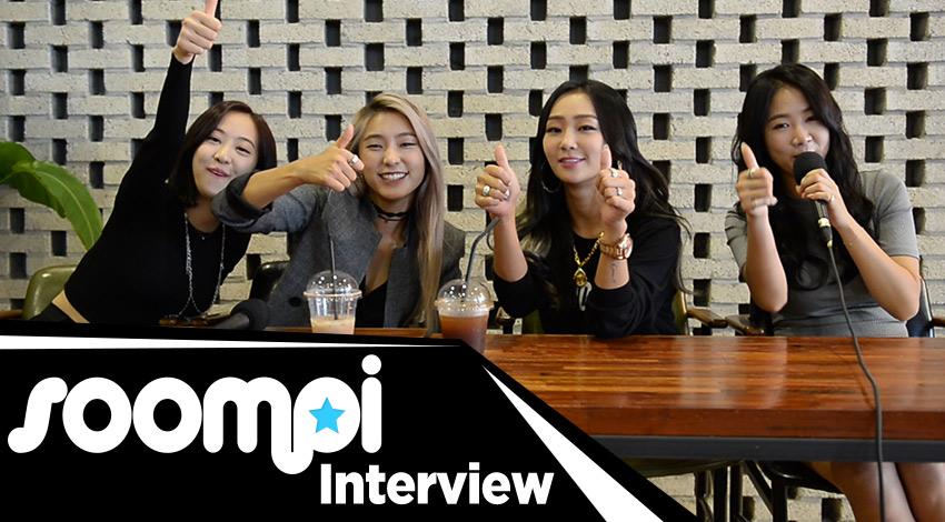 YouTube-Thumbnail-Soompi-Interview-Final-(1)