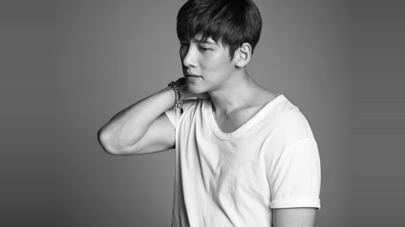 Ji Chang Wook Cast for Lead Role in Yet one more Chinese Drama