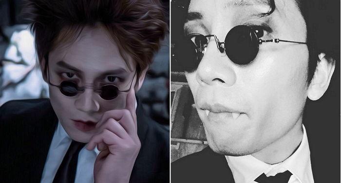 ji sung-vampire1