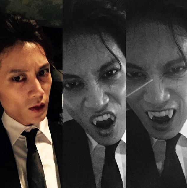ji sung-vampire2