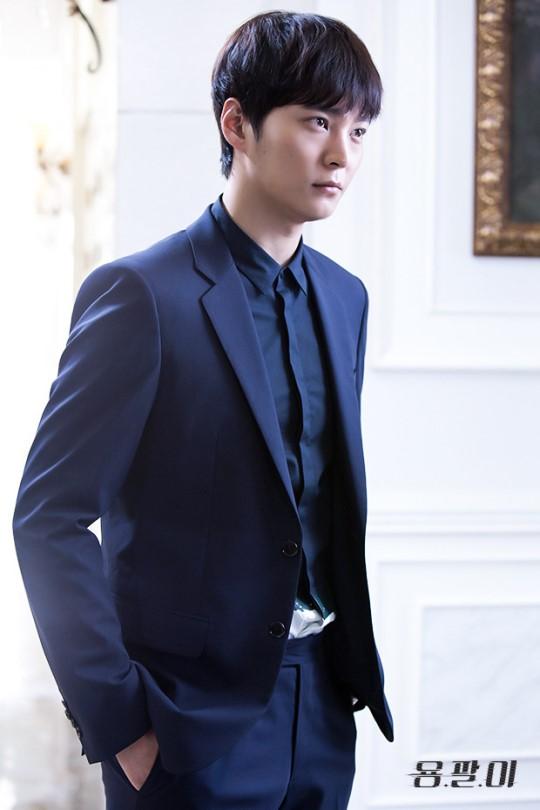 joo-won-yong-pal-cultwo