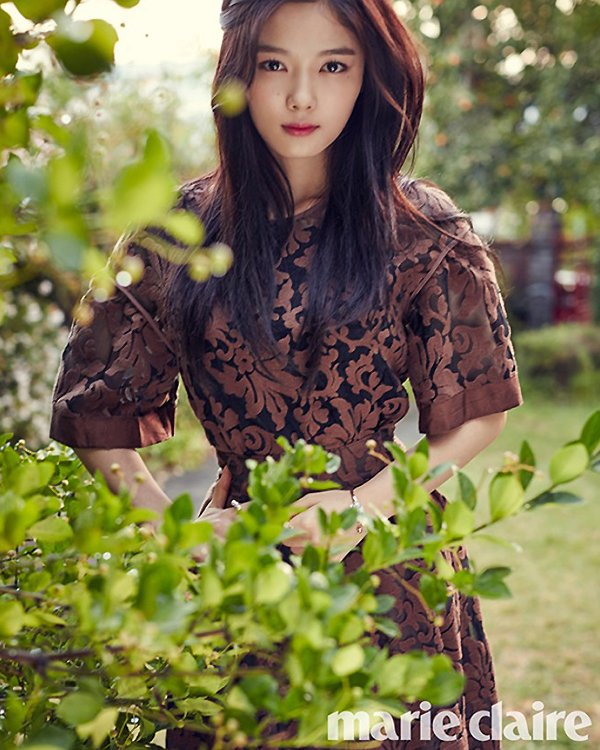 kim yoo jung-marie claire2