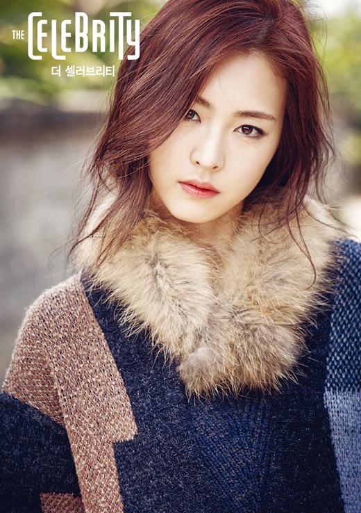 lee yeon hee 1