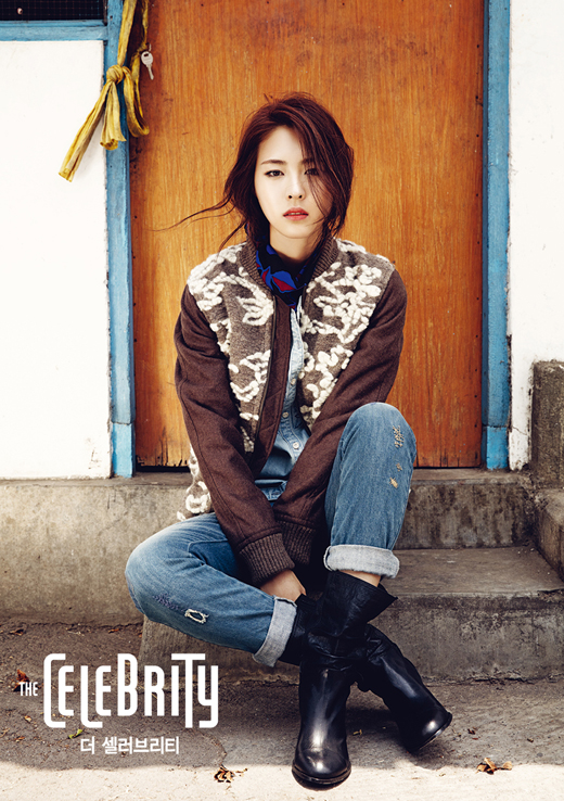 lee yeon hee 3