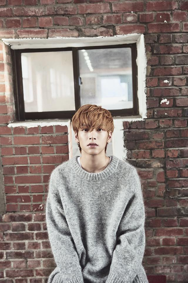 nflying lonely 4