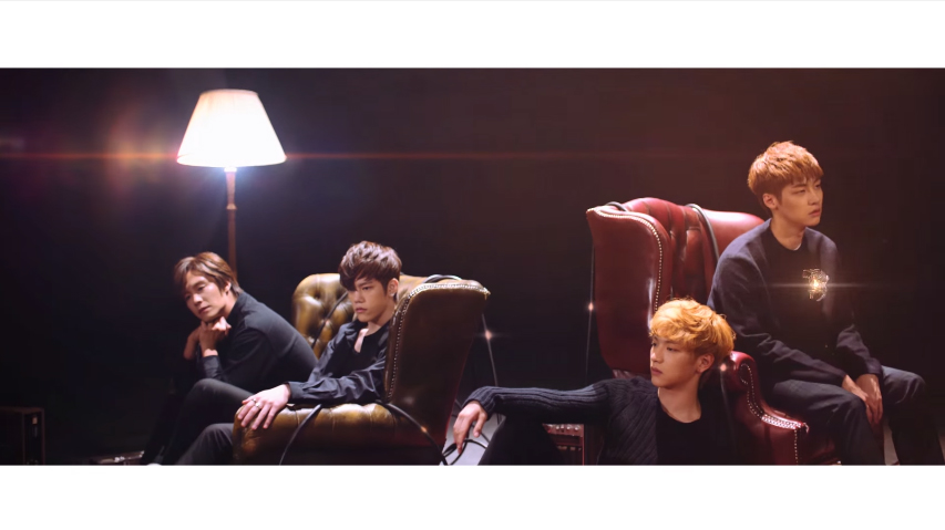 nflying lonely