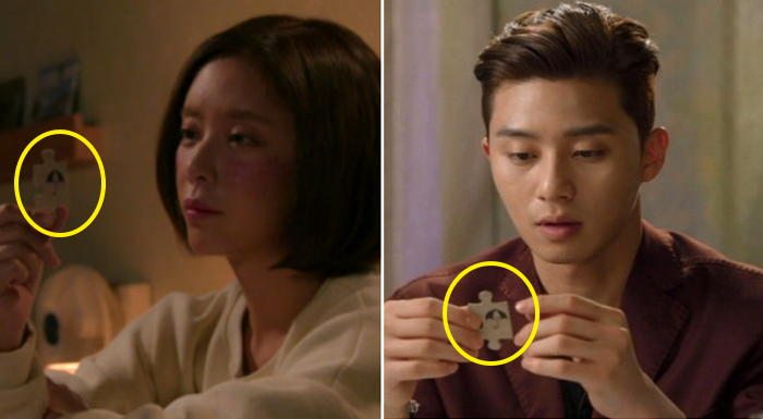 netizens speculate on a potential plot hole in quotshe was