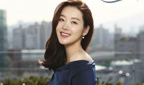 ผลการค้นหารูปภาพสำหรับ So Yi Hyun
