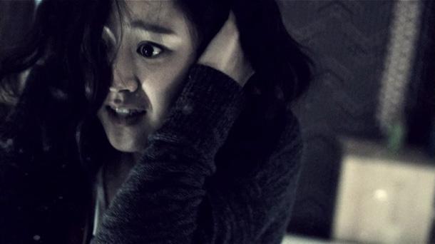 the-village-moon-geun-young