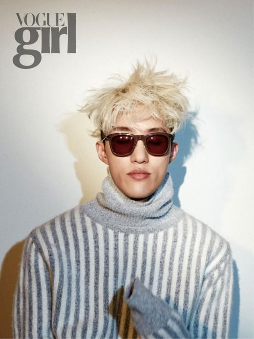 zionT-vogue girl-feature