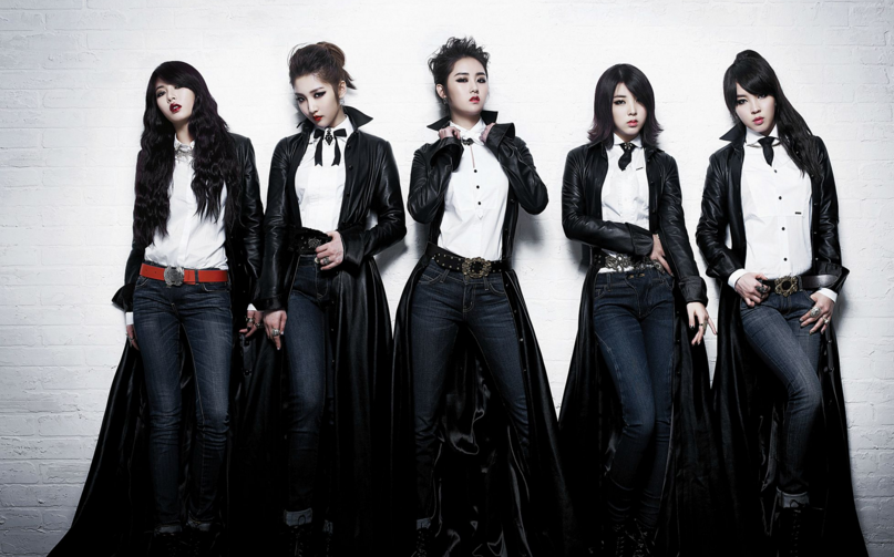 4MINUTE_5