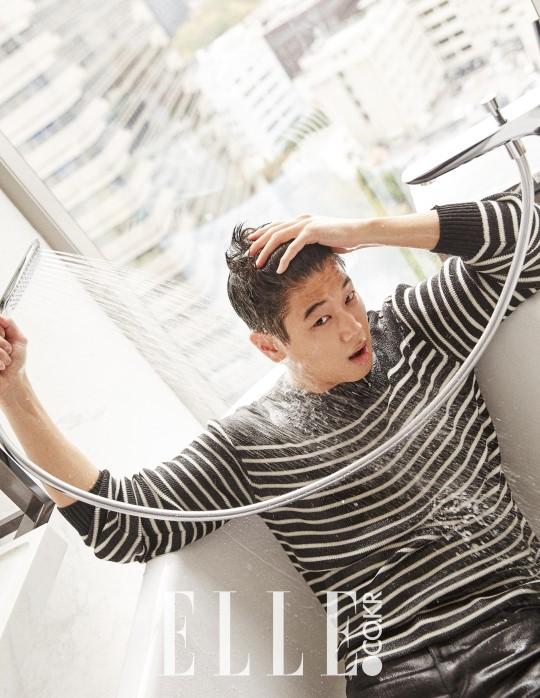 Lee Ki Hong