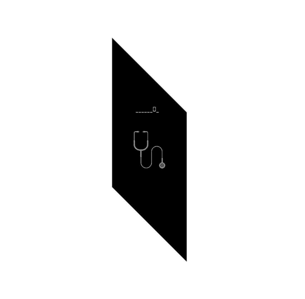 MMT-CLUE-5