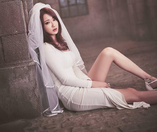 Nine-Muses-Lost-kyungri