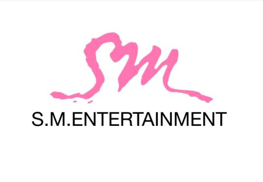 SM Entertainment Records Highest First Quarter Profits In Its History