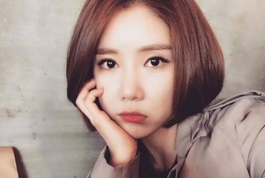 Secret Jung Hana