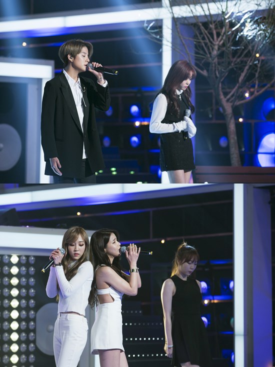 Sugar Man Stills