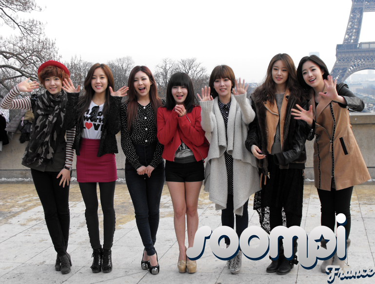 T-Ara-interview-Soompi-France-14